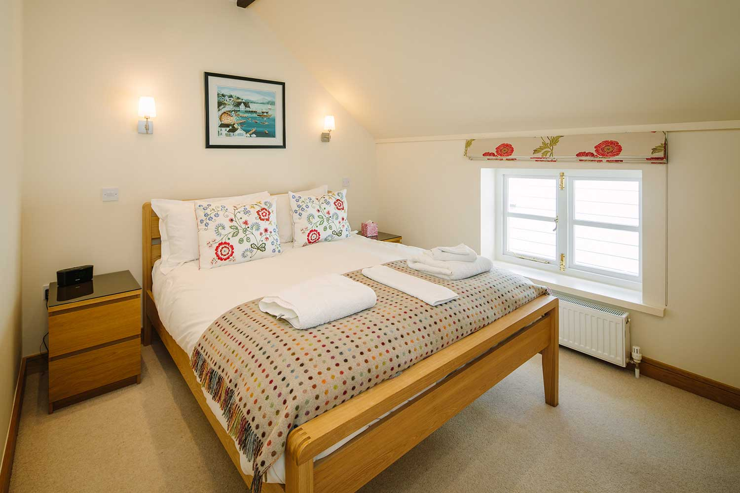 windermere-accommodation-self-catering-OSPREY11