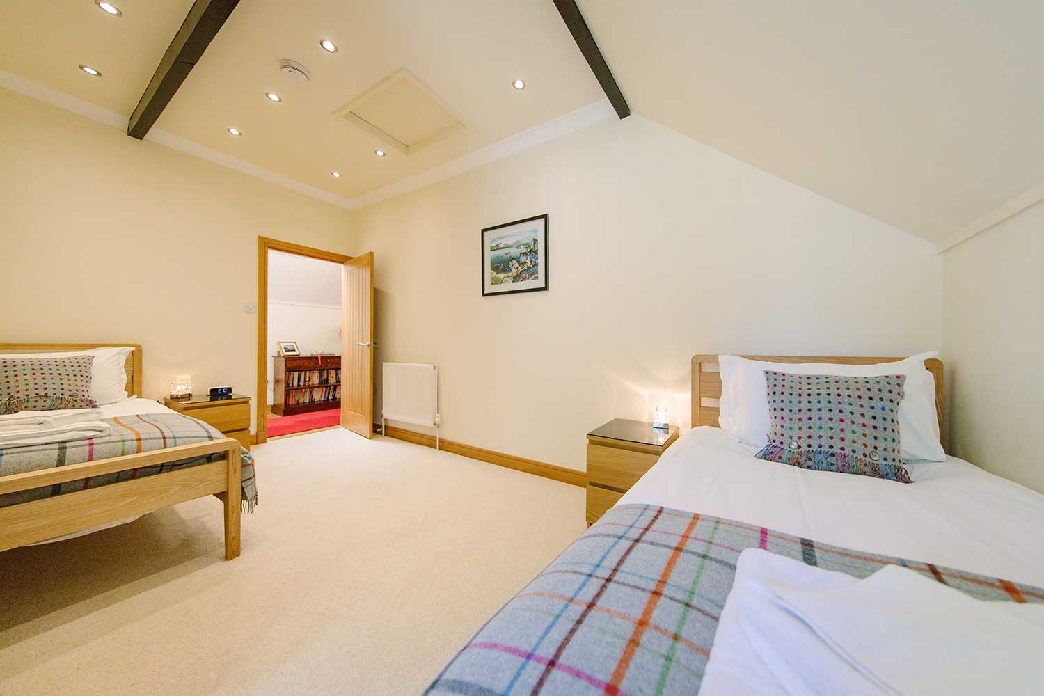windermere-accommodation-self-catering-OSPREY12