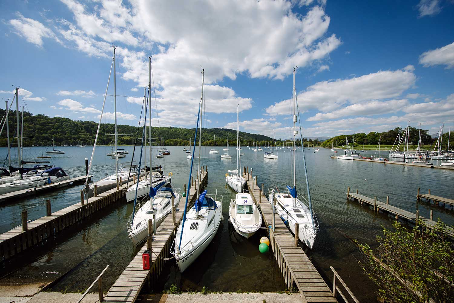 windermere-accommodation-self-catering-OSPREY18