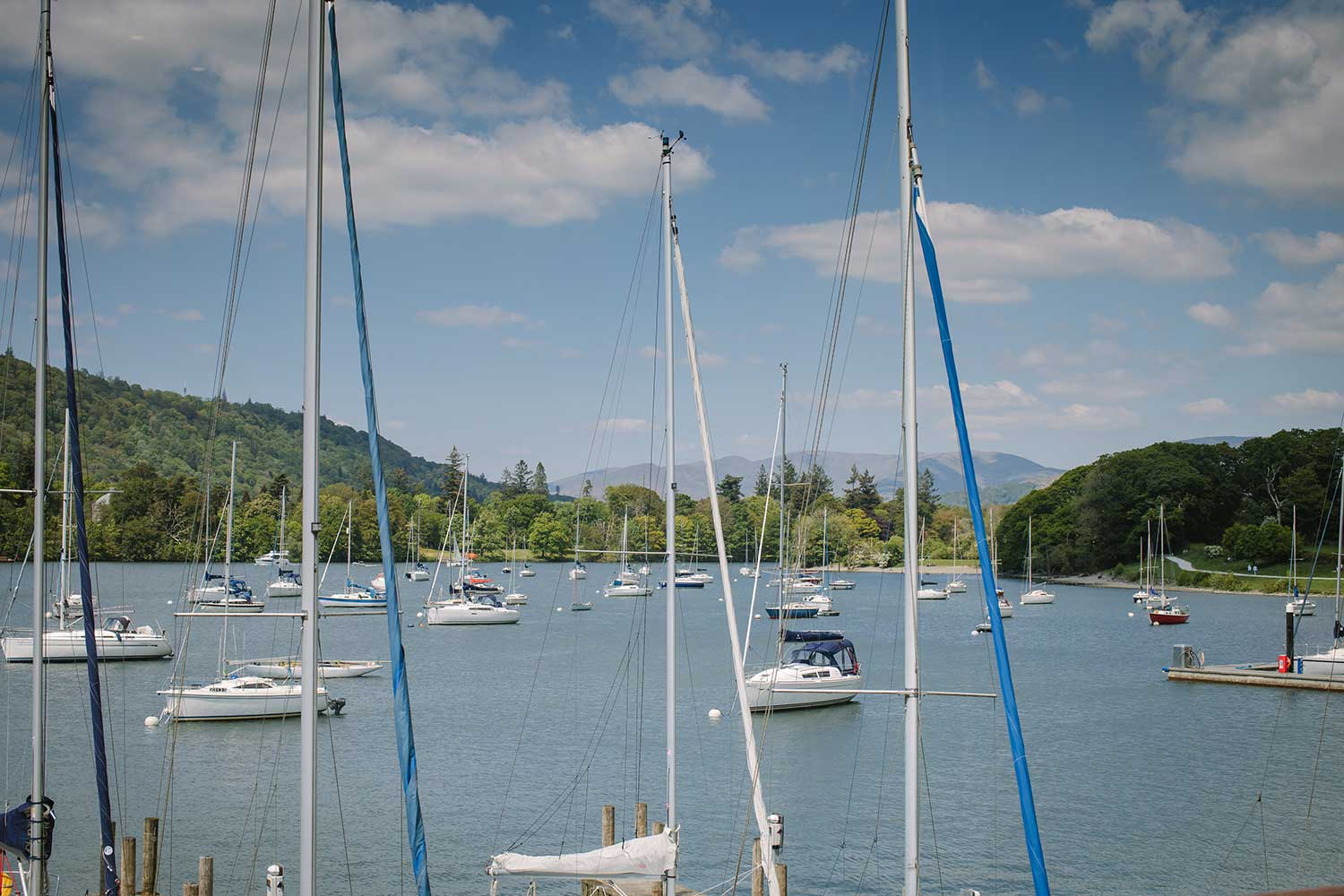 windermere-accommodation-self-catering-OSPREY19