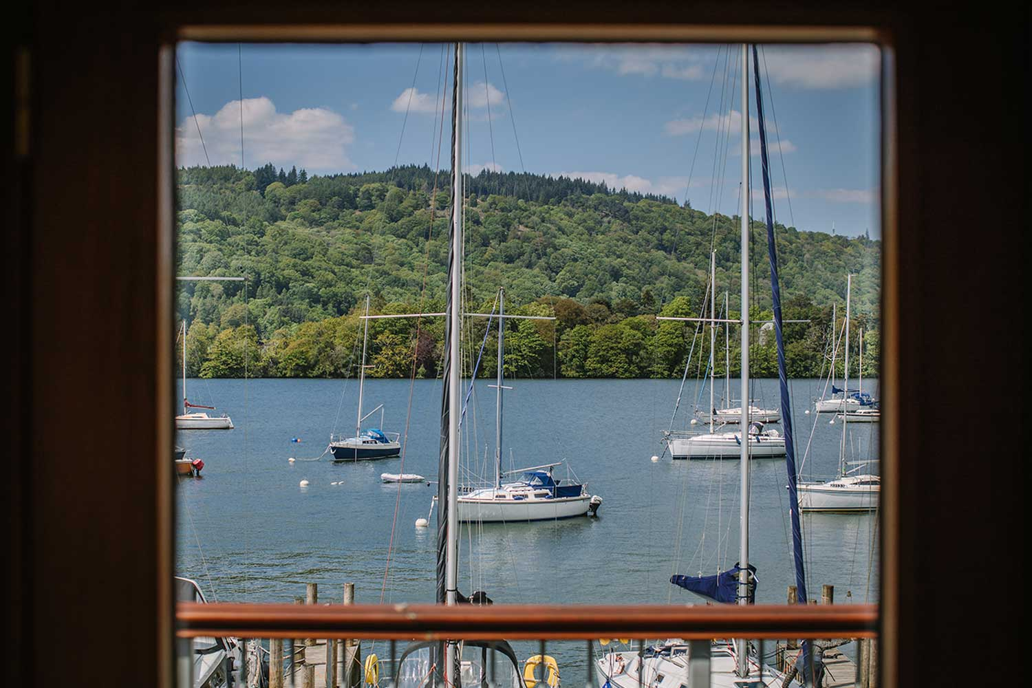 windermere-accommodation-self-catering-OSPREY20