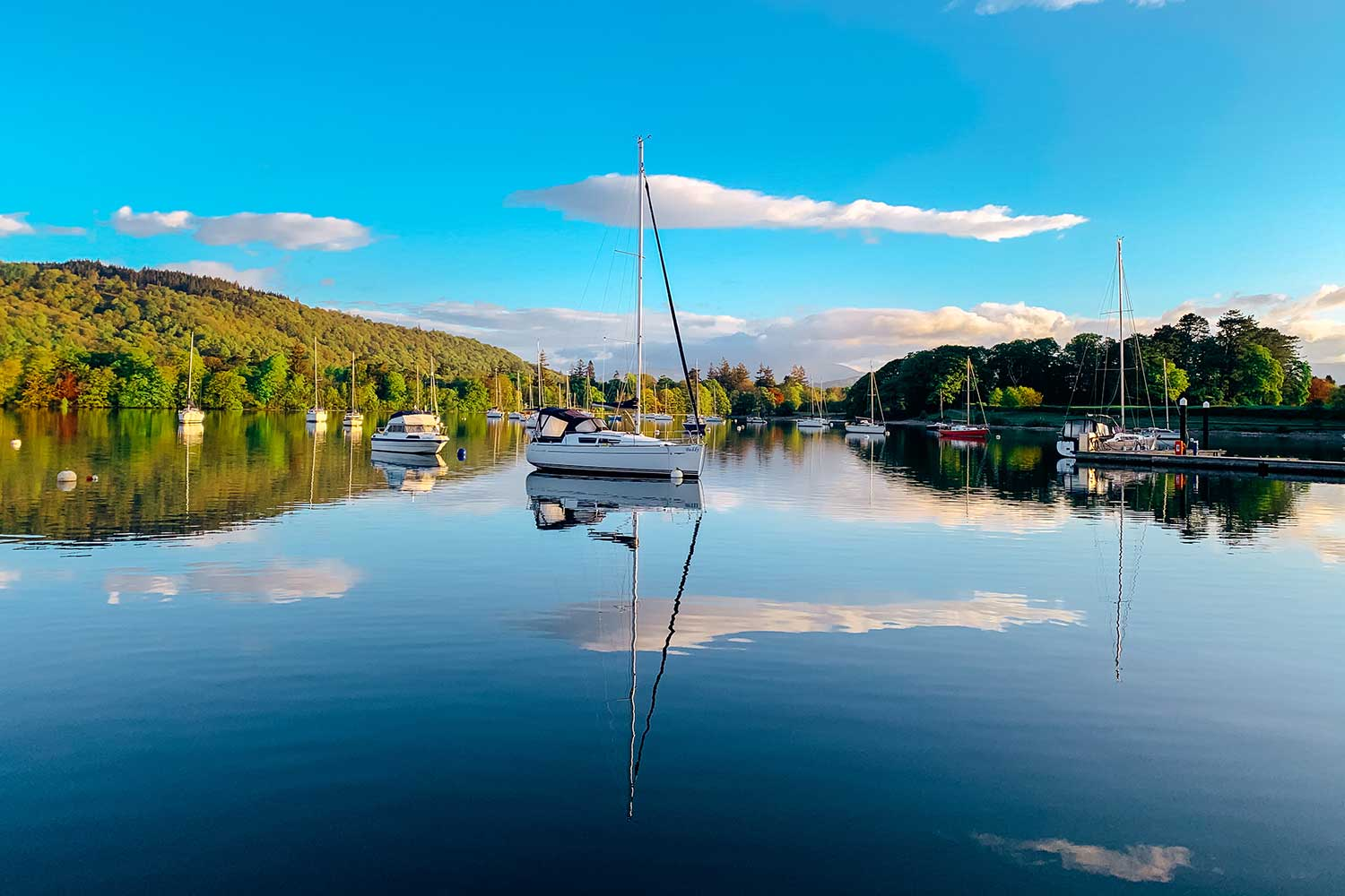 windermere-accommodation-self-catering-OSPREY24