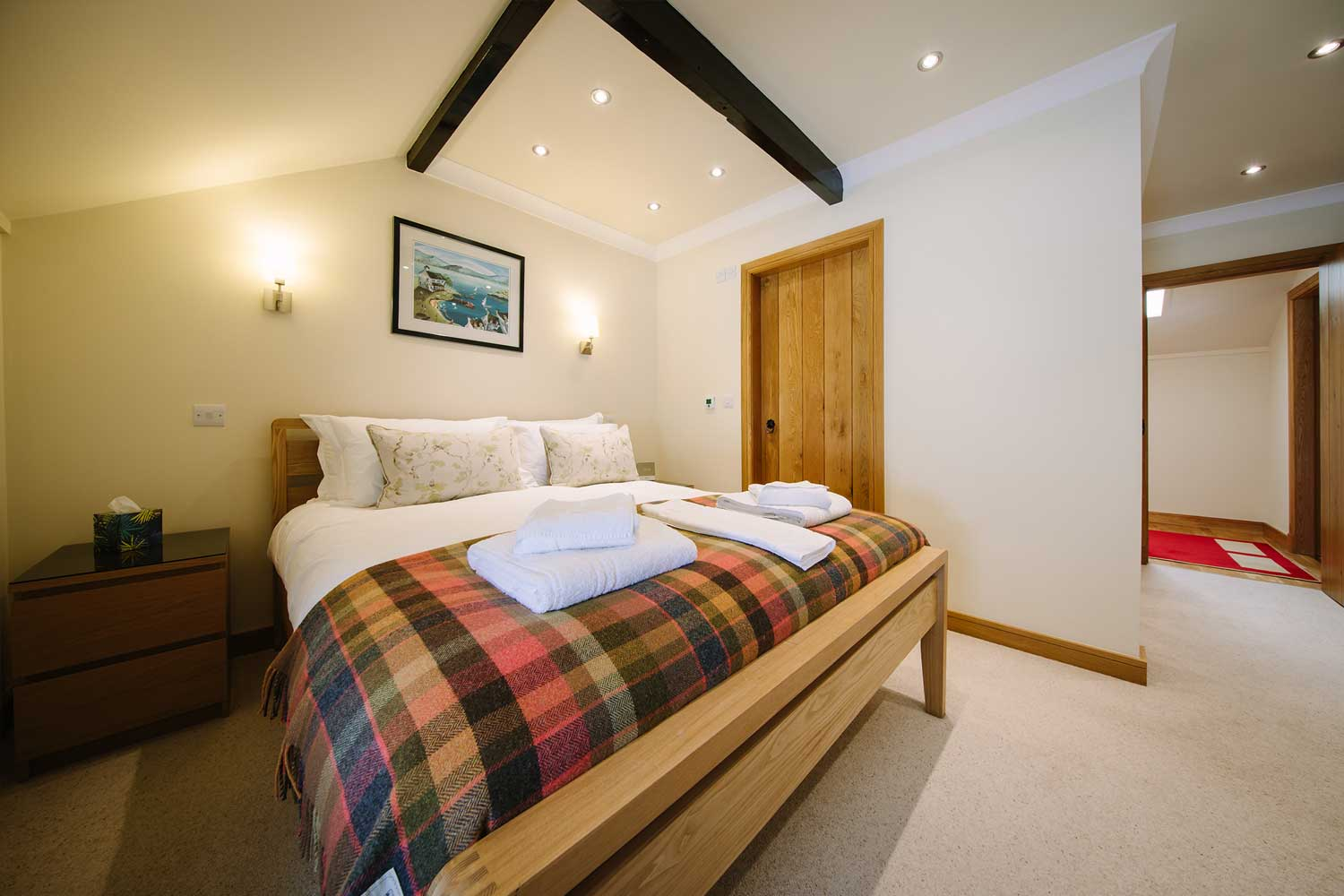 windermere-accommodation-self-catering-WALKERS11