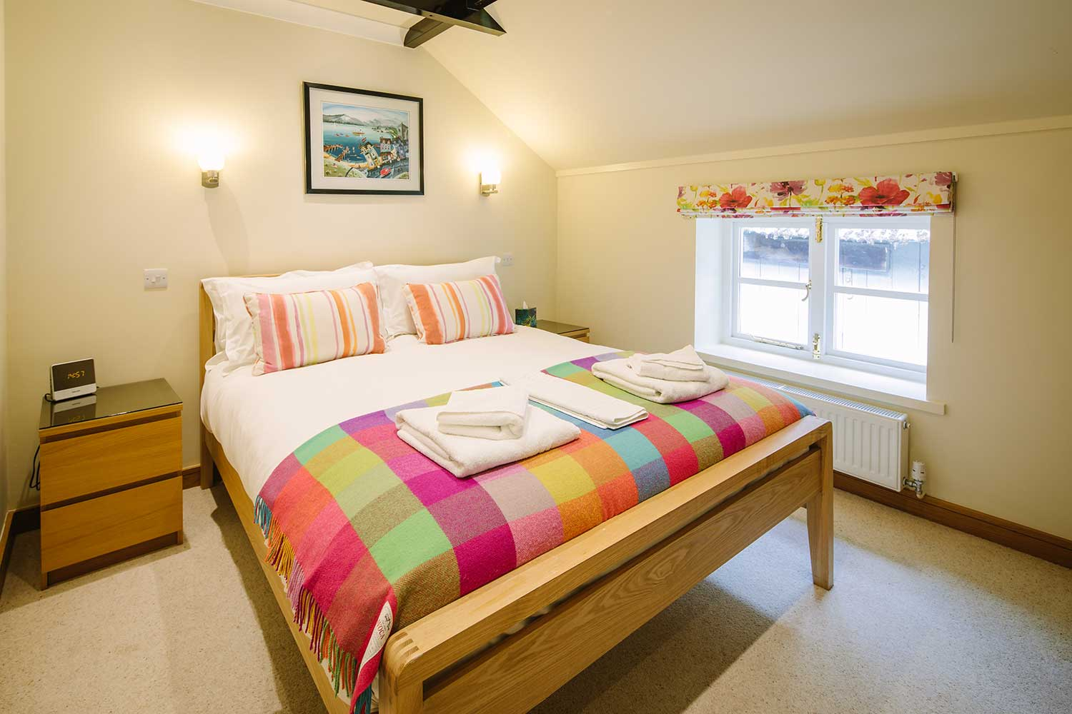 windermere-accommodation-self-catering-WALKERS13