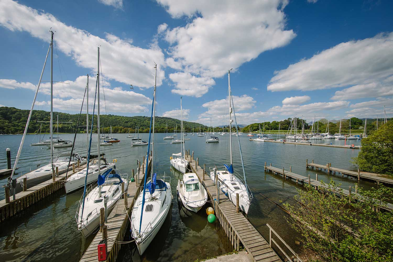 windermere-accommodation-self-catering-WALKERS15
