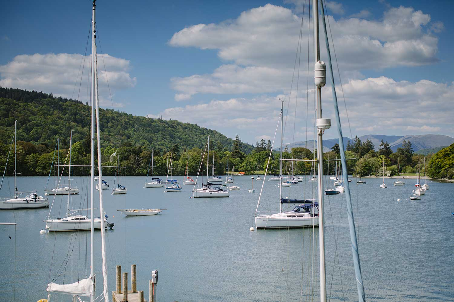 windermere-accommodation-self-catering-WALKERS16
