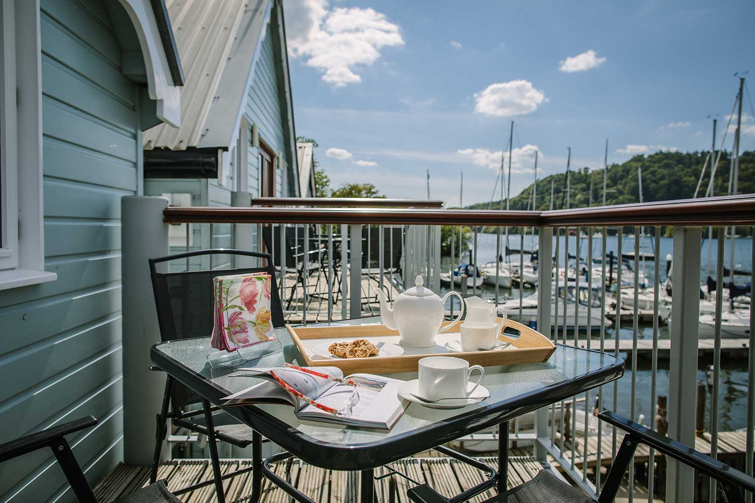 windermere-accommodation-self-catering-WALKERS18