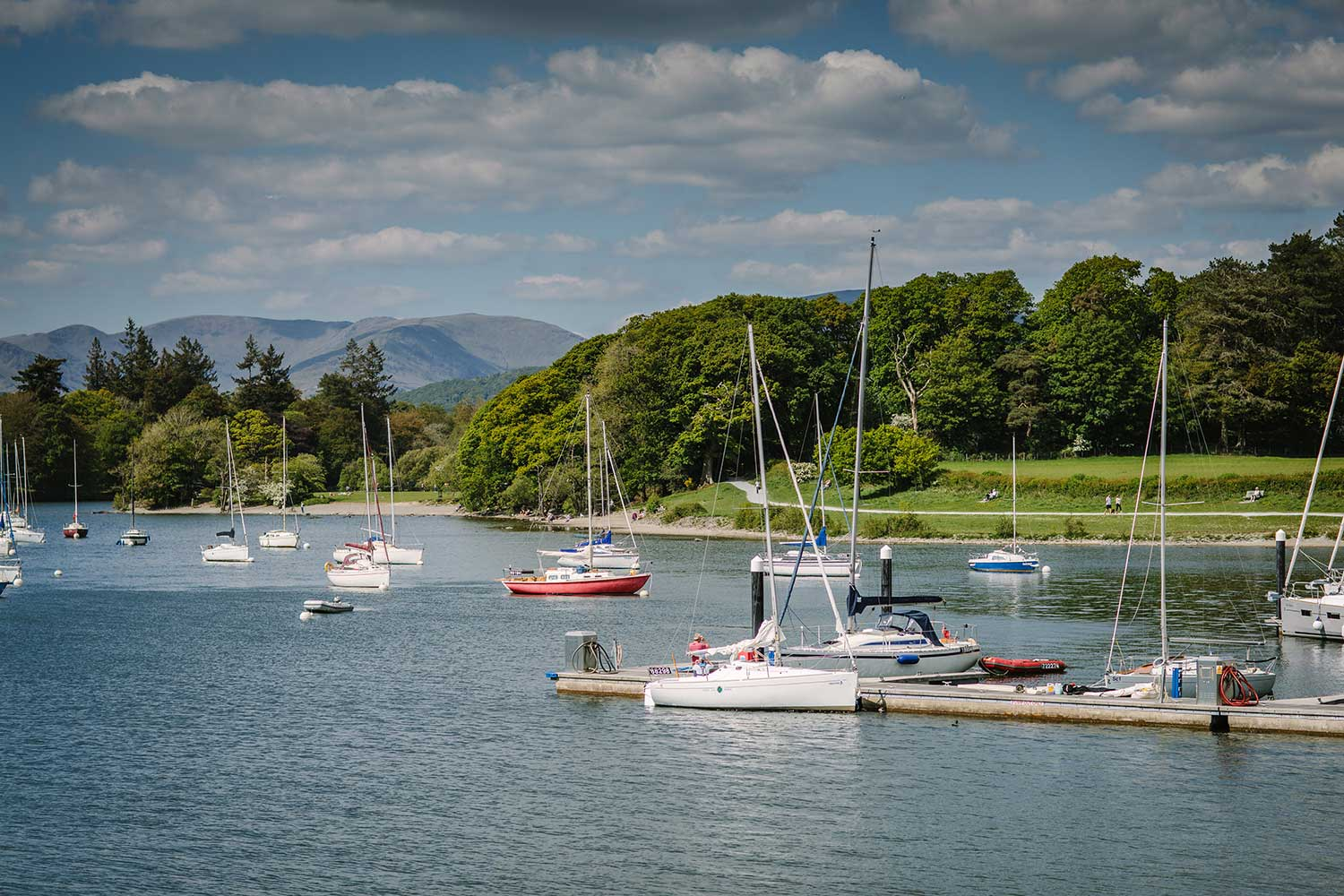 windermere-accommodation-self-catering-WALKERS19