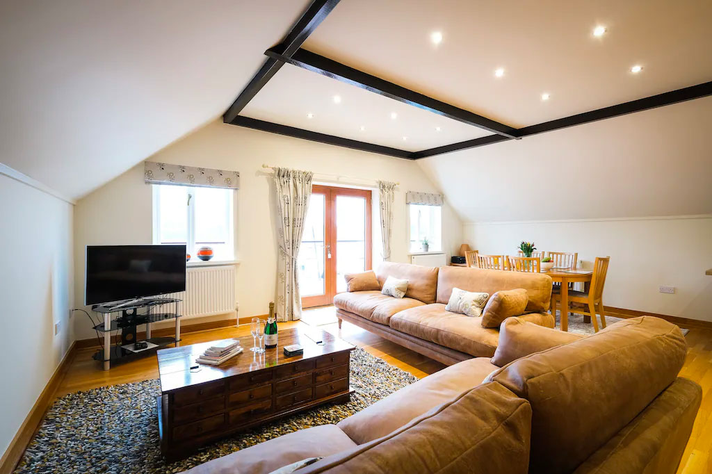 windermere-lakehouse-osprey-new01-accommodation-self-catering