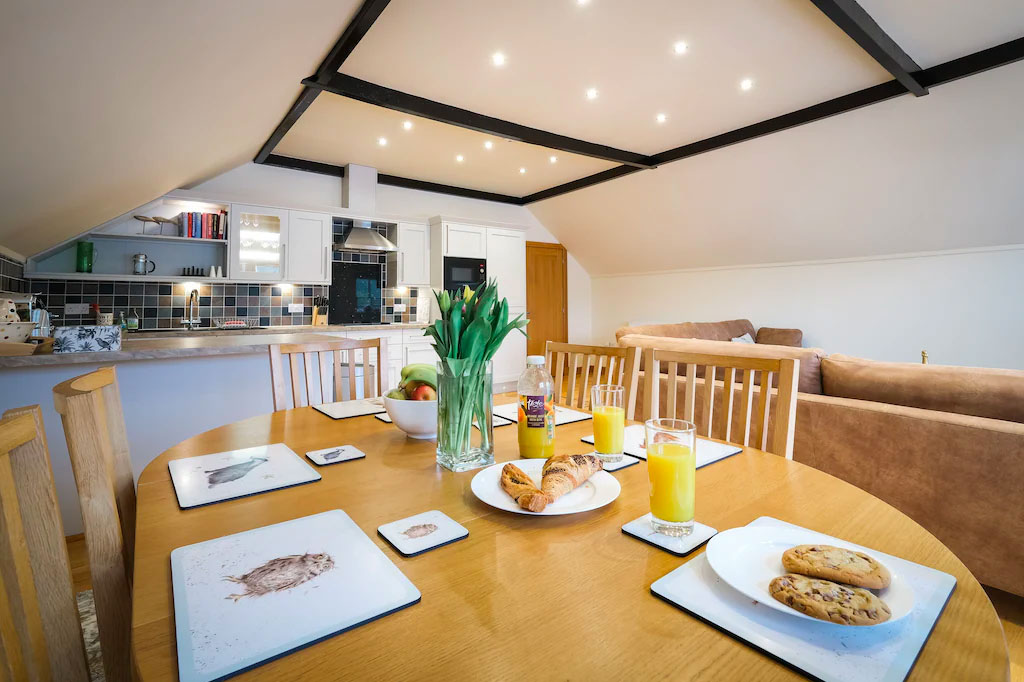 windermere-lakehouse-osprey-new02-accommodation-self-catering