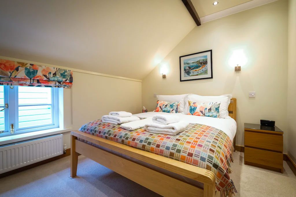 windermere-lakehouse-osprey-new03-accommodation-self-catering