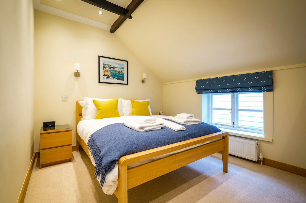windermere-lakehouse-osprey-new05-accommodation-self-catering