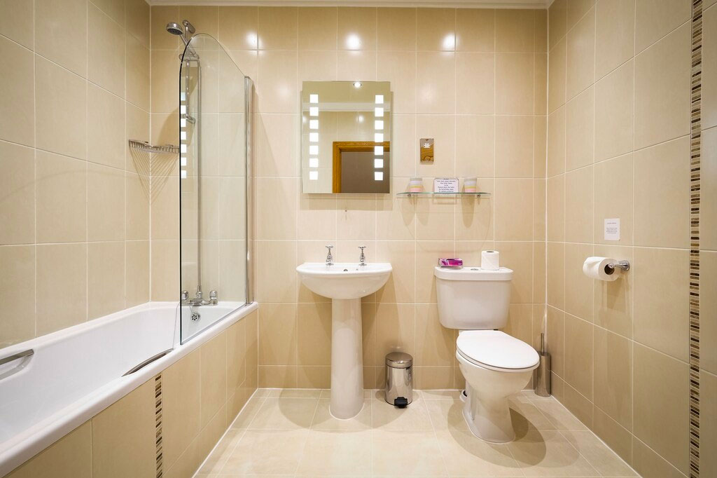 windermere-lakehouse-osprey-new06-accommodation-self-catering