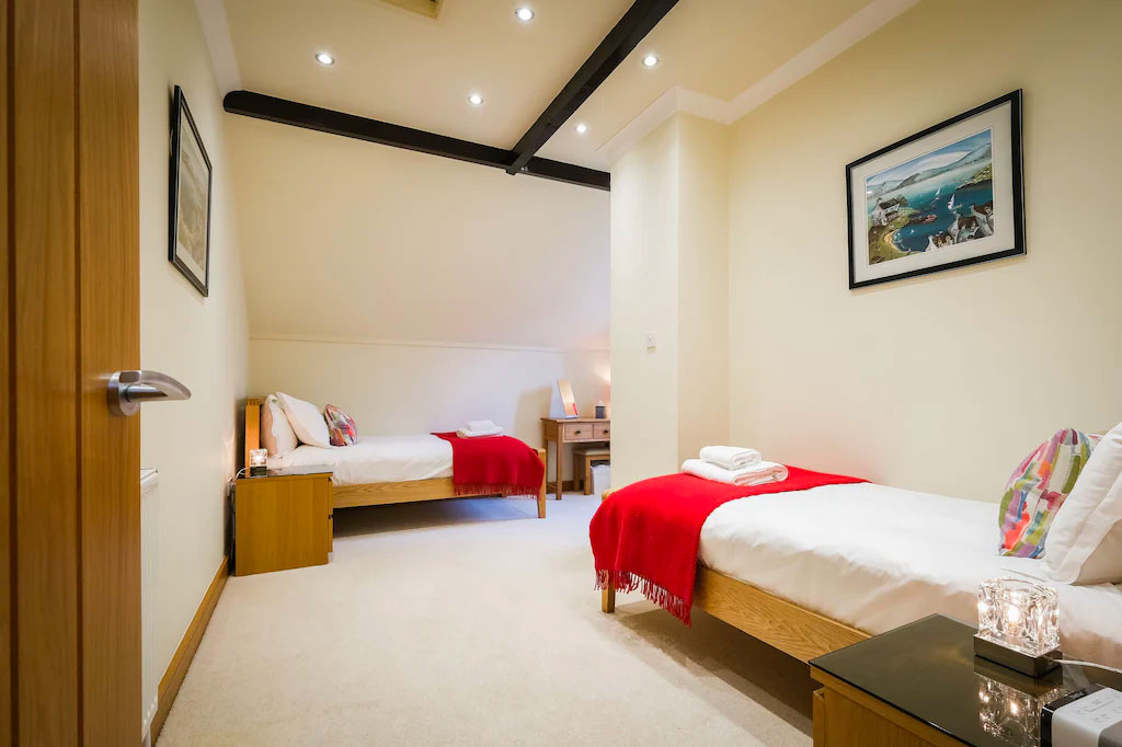 windermere-lakehouse-osprey-new08-accommodation-self-catering