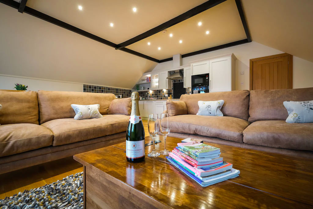 windermere-lakehouse-osprey-new09-accommodation-self-catering