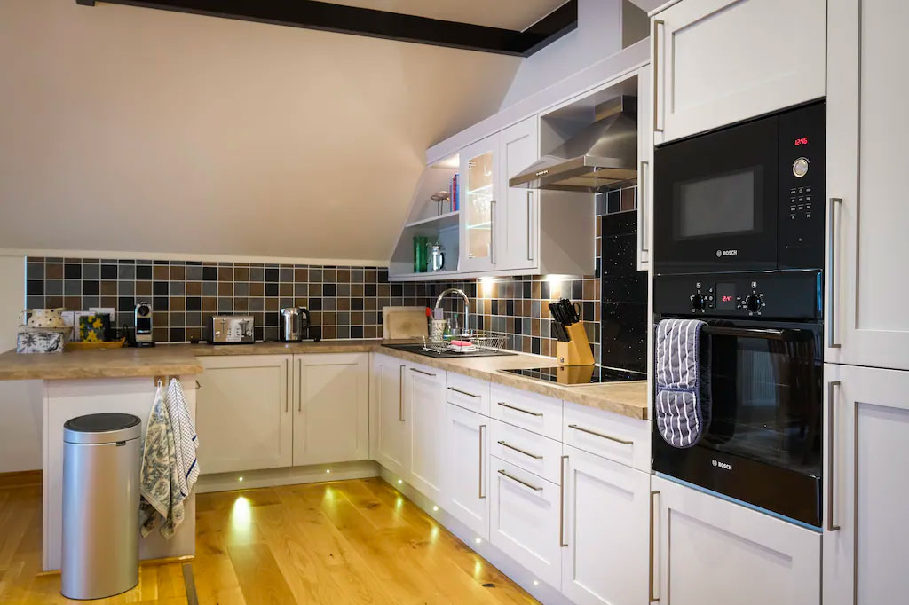 windermere-lakehouse-osprey-new11-accommodation-self-catering
