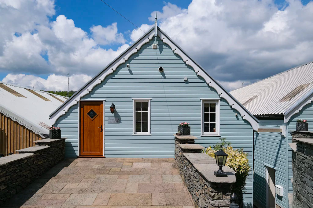 windermere-lakehouse-osprey-new12-accommodation-self-catering