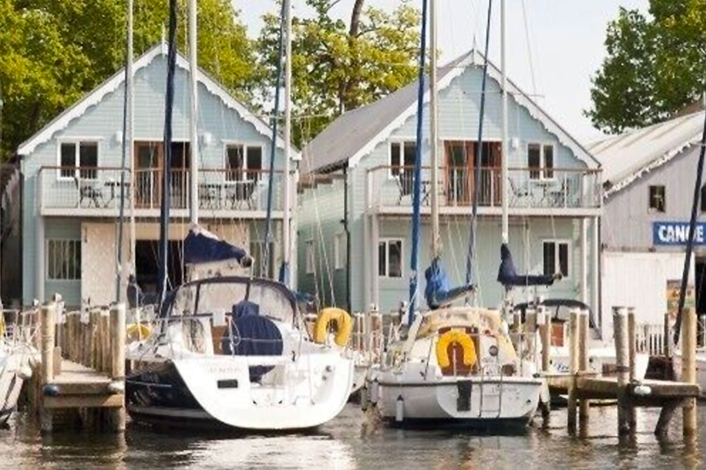 windermere-lakehouse-osprey-new13-accommodation-self-catering