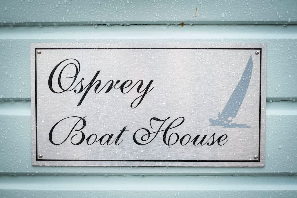 windermere-lakehouse-osprey-new14-accommodation-self-catering