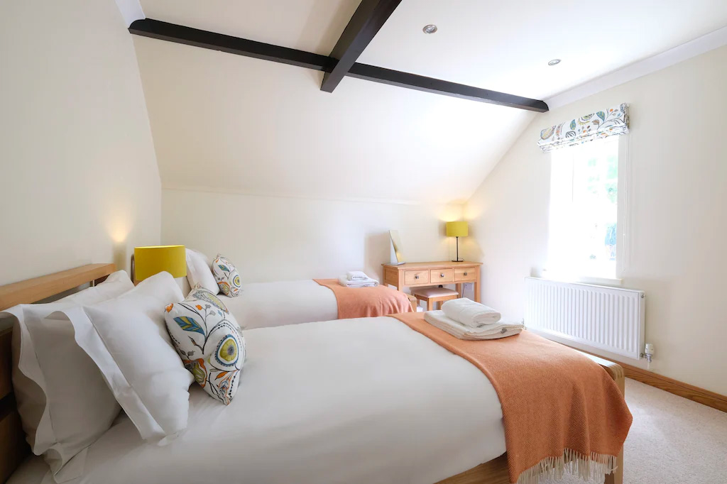 windermere-lakehouse-walkers-new1-accommodation-self-catering