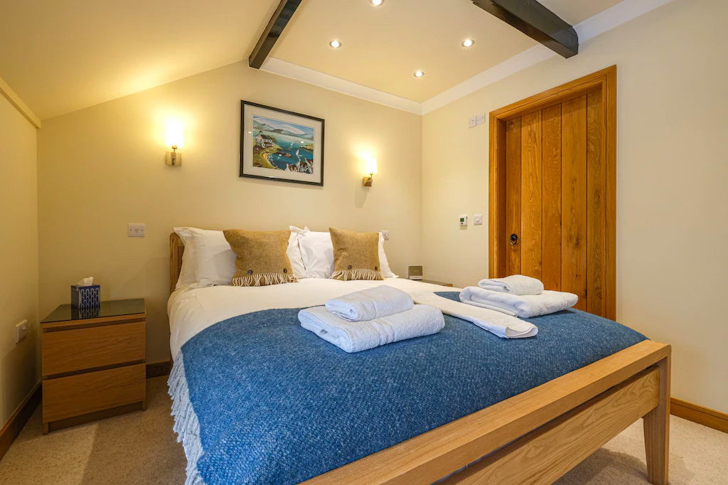 windermere-lakehouse-walkers-new2-accommodation-self-catering