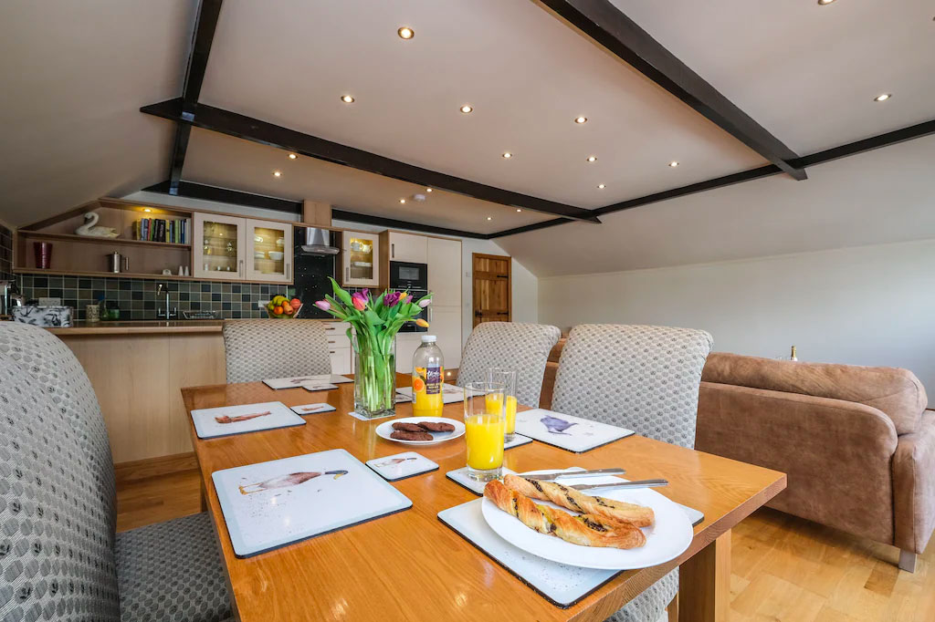 windermere-lakehouse-walkers-new5-accommodation-self-catering