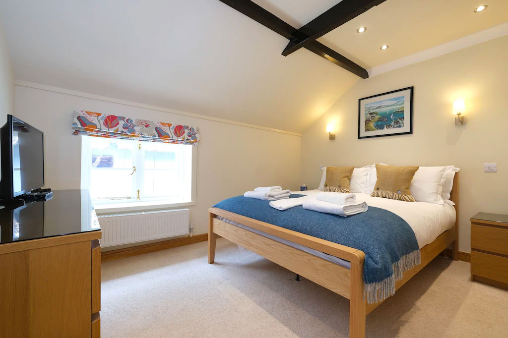 windermere-lakehouse-walkers-new6-accommodation-self-catering