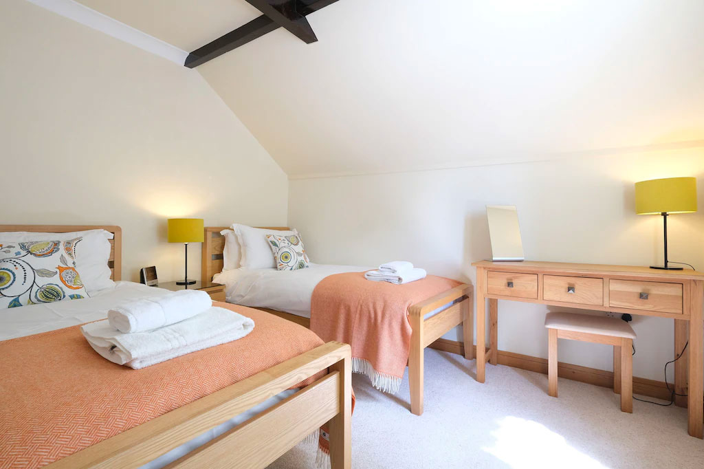 windermere-lakehouse-walkers-new7-accommodation-self-catering