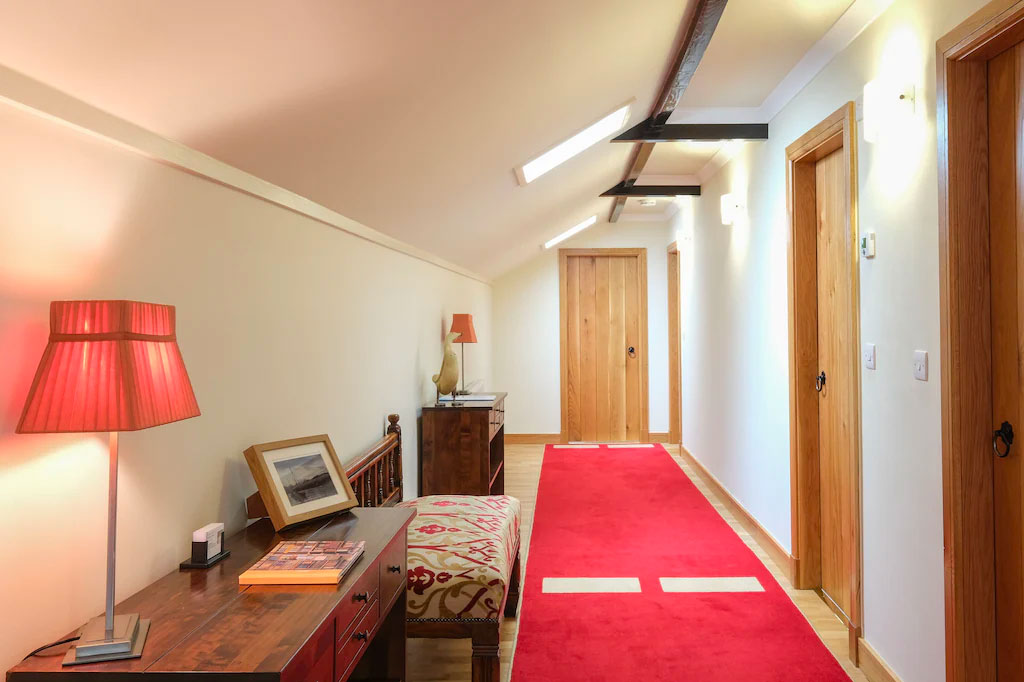 windermere-lakehouse-walkers-new8-accommodation-self-catering