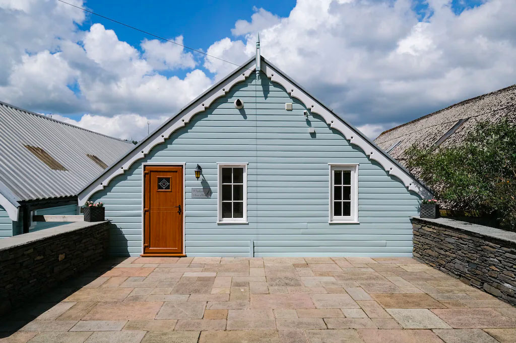 windermere-lakehouse-walkers-new9-accommodation-self-catering